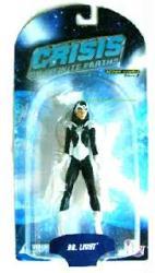 Crisis On Infinite Earths [Series 3] Dr. Light figure (DC Direct)