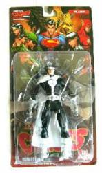 Identity Crisis [Series 1] Dr. Light action figure (DC Direct)