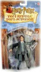 Harry Potter [Chamber of Secrets] Tom Riddle figure (Mattel/2002)