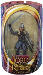 Lord of the Rings [The Two Towers] Eomer action figure (ToyBiz/2002)