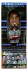 NSync: Chris Kirkpatrick Bobblehead nodder doll (Best Buy/2001/Aspen)