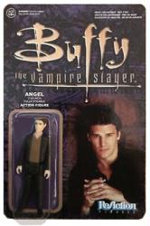 Buffy the Vampire Slayer: Angel ReAction action figure (Funko/2014)