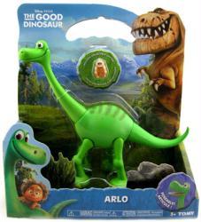 "The Good Dinosaur: 7"" Arlo action figure (Tomy) Disney/Pixar"