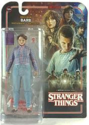 Stranger Things: 6.5'' Barb action figure (McFarlane Toys/2018)