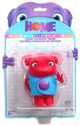 Home: Bashful Oh color changing figure (KIDdesigns) DreamWorks