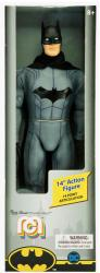 "DC: Batman [New 52] 14"" retro-style action figure (MEGO)"