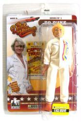 The Dukes of Hazzard: Carnival of Thrills Bo Duke retro action figure