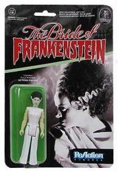 Universal Monsters: The Bride of Frankenstein ReAction figure (Funko)