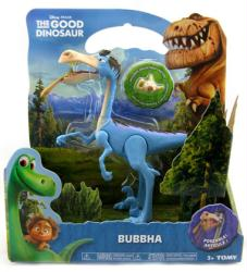"The Good Dinosaur: 7"" Bubbha action figure (Tomy) Disney/Pixar"