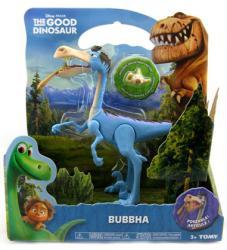 "The Good Dinosaur: 7"" Bubbha action figure (Tomy) Disney/Pixar"