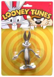 Looney Tunes: Bugs Bunny bendable figure (NJ Croce)