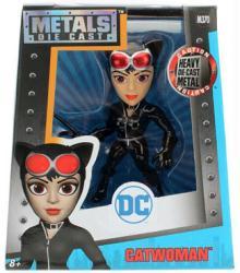 DC Comics: Catwoman Metals Die Cast figure M370 (Jada Toys/2016)