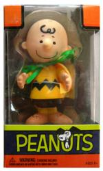 Peanuts: Charlie Brown as Super Hero figure (Forever Fun) Halloween