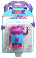 Home: Cool Oh color changing figure (KIDdesigns) DreamWorks