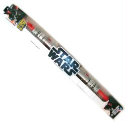 Star Wars: Darth Maul Double-Bladed Lightsaber (Hasbro/2011)