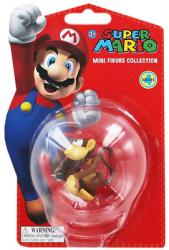 Super Mario Mini Figure Collection: Diddy Kong figure (Goldie/2012)