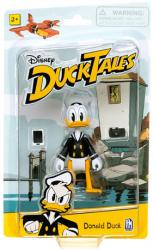 DuckTales: Donald Duck action figure (PhatMojo) Disney