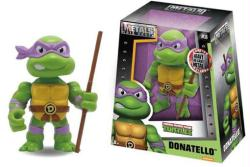 Teenage Mutant Ninja Turtles: Donatello Metals Die Cast figure M38