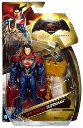 Batman v Superman: Epic Battle Superman action figure (Mattel/2015)