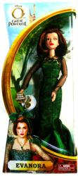 Oz The Great and Powerful: 12'' Evanora doll (JAKKS Pacific)