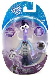 Inside Out: Fear action figure (Tomy) Disney/Pixar