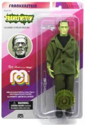 Frankenstein Monster classic 8 inch action figure (MEGO/2018)