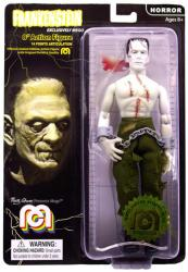 Frankenstein monster classic 8 inch action figure (MEGO/2019) stitches