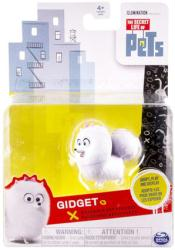 The Secret Life of Pets: Gidget poseable figure (Spin Master)