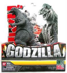 Godzilla: Godzilla 1954 action figure (Bandai/2014) New