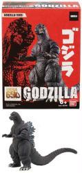 """Godzilla: Godzilla (1989) 3.5"""" vinyl figure (Bandai/2019)"""
