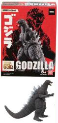 """Godzilla: Godzilla (2004) 3.5"""" vinyl figure (Bandai/2019)"""