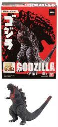 """Godzilla: Godzilla (2016) 3.5"""" vinyl figure (Bandai/2019)"""