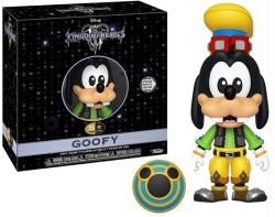 Kingdom Hearts III: Goofy 5 Star figure (Funko) Disney