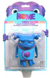 Home: Grumpy Oh color changing figure (KIDdesigns) DreamWorks