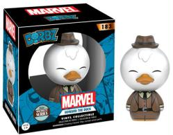 Dorbz: Howard the Duck vinyl collectible figure (Funko/2016) Marvel