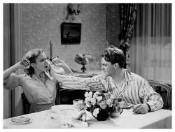 James Cagney print: The Public Enemy (34x26) Fine Art Reproduction