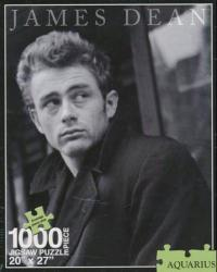 James Dean jigsaw puzzle (Aquarius/2010) New 1000 piece puzzle