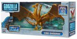"""Godzilla King of the Monsters: 6"""" King Ghidorah action figure"""