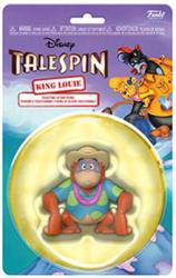 Talespin: King Louie collectible action figure (Funko) Disney