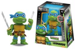 Teenage Mutant Ninja Turtles: Leonardo Metals Die Cast figure M36