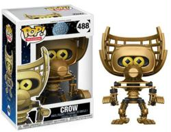 Pop! Television: Mystery Science Theater 3000 Crow Vinyl figure