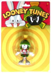Looney Tunes: Marvin the Martian bendable figure (NJ Croce)