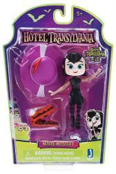 Hotel Transylvania The Series: Mavis' Mystery Mavis figure