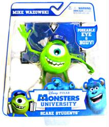 Monsters University Scare Students: Mike Wazowski action figure