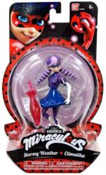 Miraculous: Stormy Weather action figure (Bandai/2016)