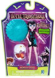 Hotel Transylvania 3: Monster Cruise Mavis figure (Jazwares/2018)