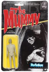 Universal Monsters: The Mummy ReAction action figure (Funko)