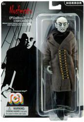 "Nosferatu 8"" retro-style action figure (MEGO/2018)"
