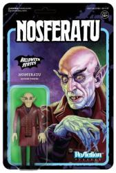 Nosferatu: Nosferatu ReAction action figure (Super7/2018)
