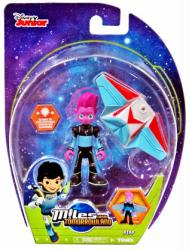 Miles From Tomorrowland: Pipp action figure (Tomy) Disney Jr.